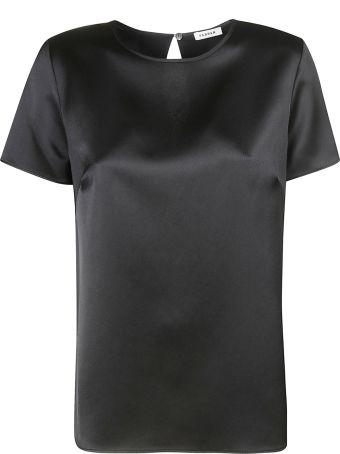 Parosh Poseidy T-shirt