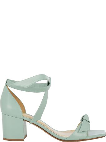 Alexandre Birman Clarita Pumps
