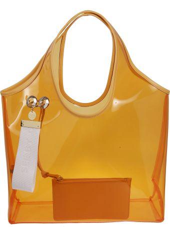 See by Chloé Classy Shopper Bag