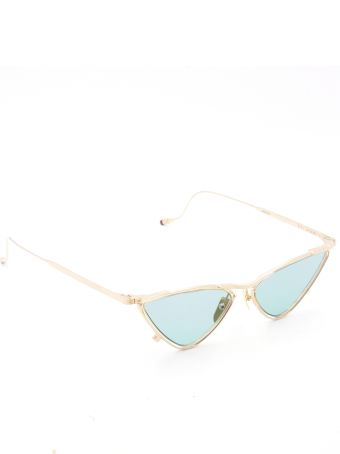 Jacques Marie Mage NIKI Sunglasses