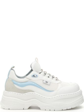 Chiara Ferragni Chunky Sneakers