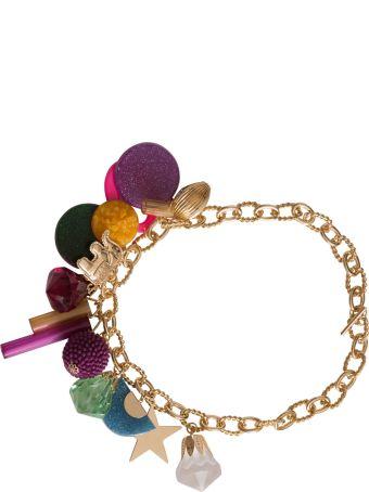 Essentiel Antwerp Necklace