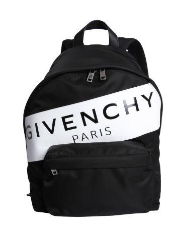 Givenchy Givenchy Paris Backpack