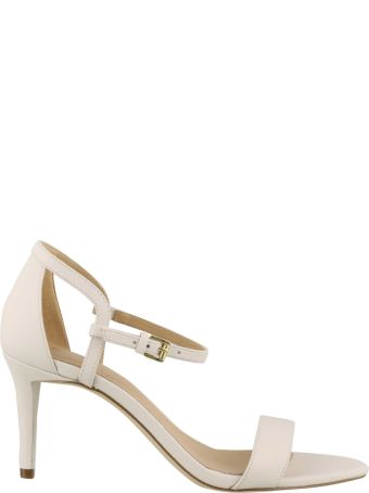 Michael Kors Simone Mid Sandals