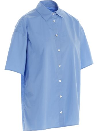 The Row 'sissa' Shirt
