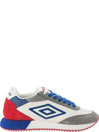 Umbro Running Sneakers