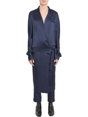 Haider Ackermann Kuiper Dress