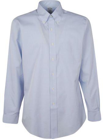 Brooks Brothers Classic Shirt