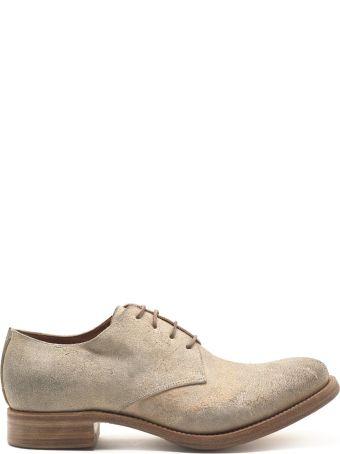 Carpe Diem 'mohawk' Shoes