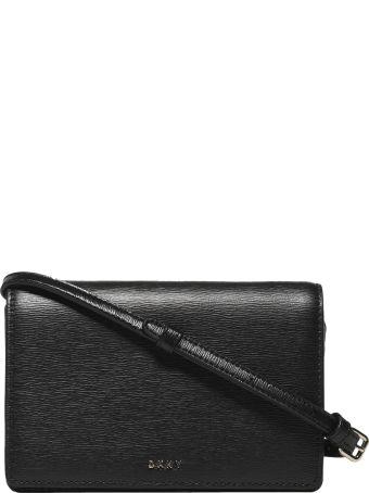 DKNY Small-flap Shoulder Bag
