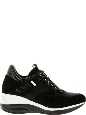 Paciotti 4US Sneakers Shoes Women Paciotti 4us