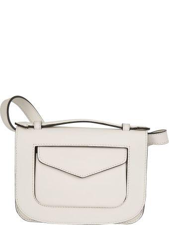 Stée Stee Aimée Shoulder Bag