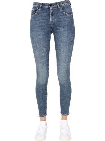 Pence Sofia Jeans