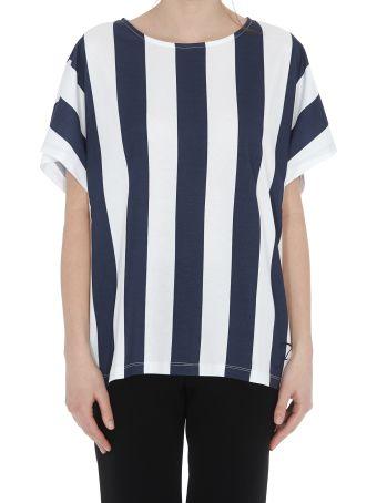 Fay Stripe T-shirt