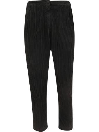 Massimo Alba Melu2 Trousers