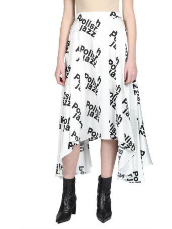 MISBHV Skirt