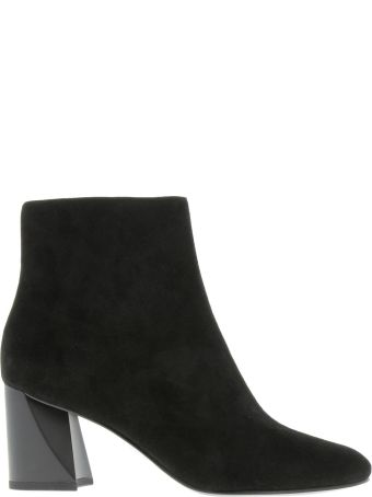 Kendall + Kylie Heeled Booties Shoes Women Kendall + Kylie