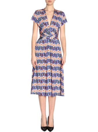Ultrachic Dress Dress Women Ultrachic