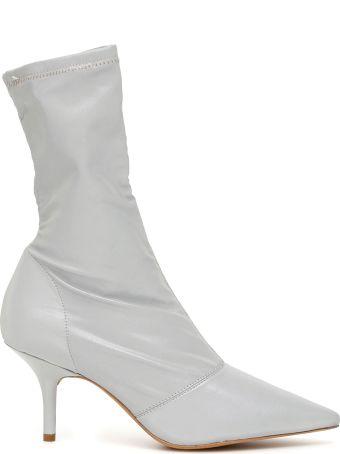 Yeezy Sock Boots 70