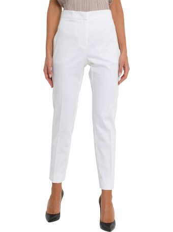 Max Mara Papy Trousers