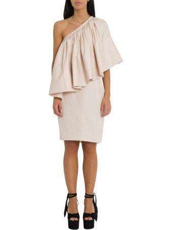 Solace London Layci Dress