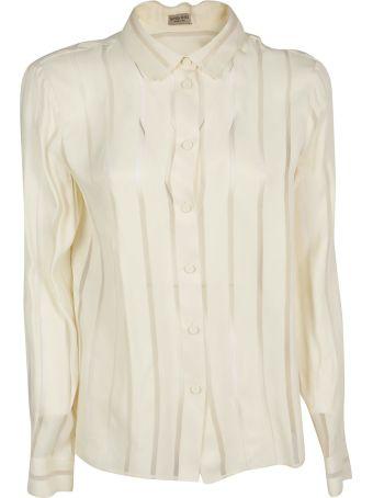 Bottega Veneta Shirt