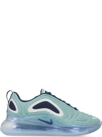 Nike 'air Max 720' Shoes