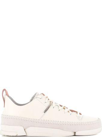 """Clarks Sneakers """"107556"""""""
