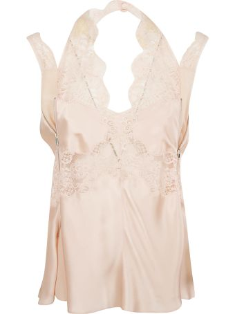 Stella McCartney Kimberly Top
