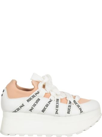 Ruco Line Rucoline Lycra Sneakers