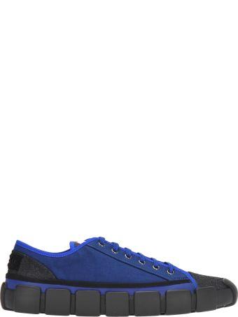 Moncler By Craig Green Moncler By Craig Green Bradley Sneakers