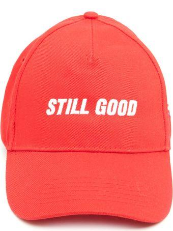 Still Good Cap