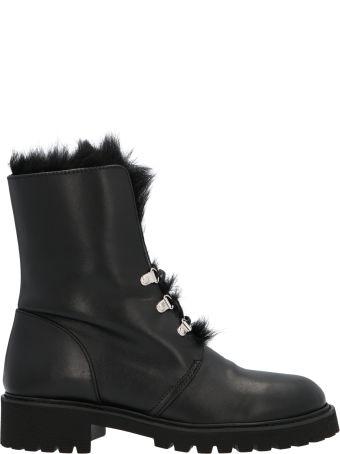 Giuseppe Zanotti 'phillis' Shoes