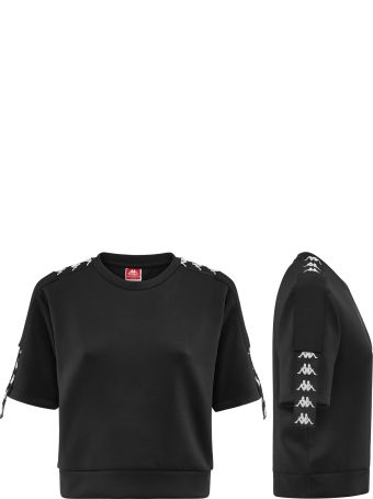 Kappa Regular Fit T-shirt