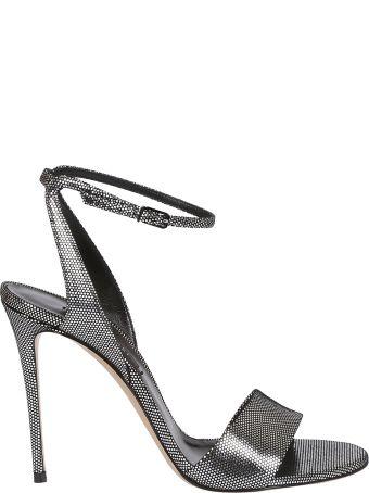 Casadei High Heel Sandals