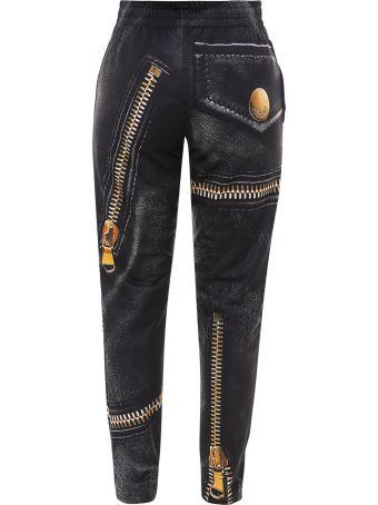 Moschino Trouser
