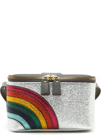 Anya Hindmarch 'rainbow' Bag