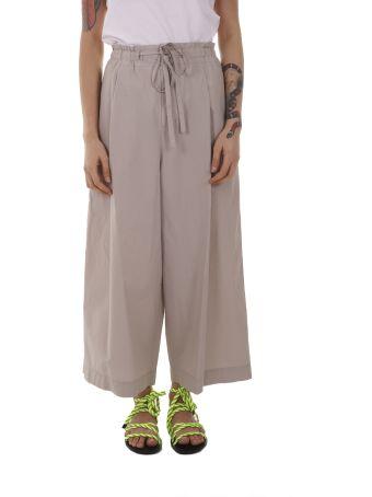 Plantation Khaki Trousers