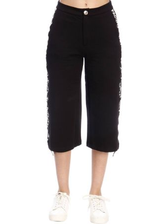 Paciotti 4US Pants Pants Women Paciotti 4us