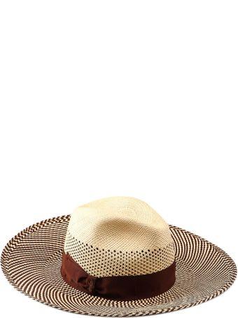 Borsalino Sophie Hat