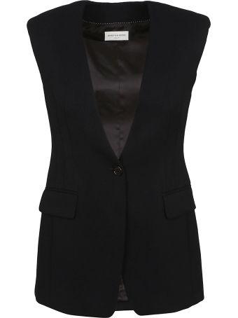 Dries Van Noten Classic Vest