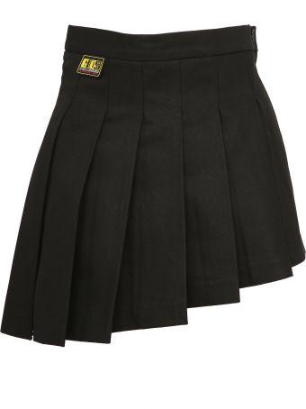 GCDS Skirt