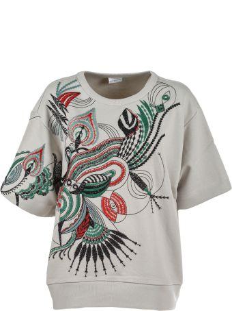 Dries Van Noten Hattie T-shirt