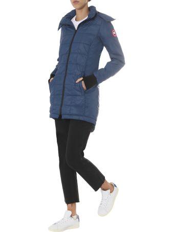 Canada Goose Ellison Down Jacket