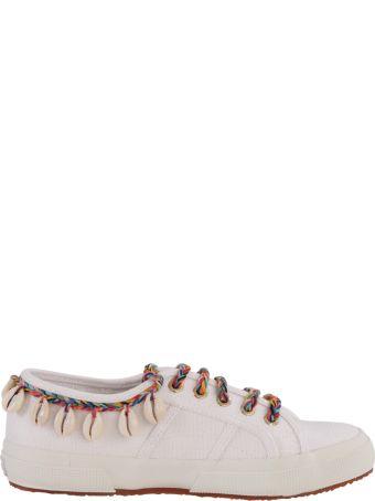 Alanui Sneakers