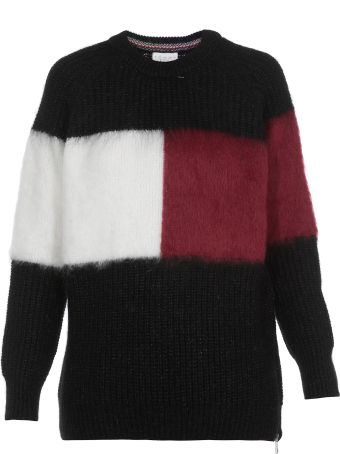 Tommy Hilfiger Icon Talila Sweater