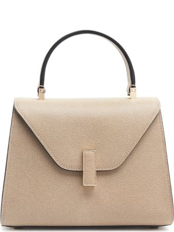 Valextra 'iside' Bag
