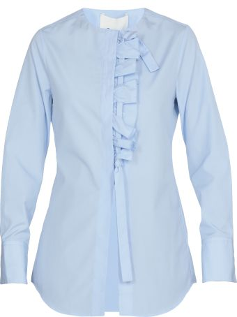 3.1 Phillip Lim Cotton Shirt