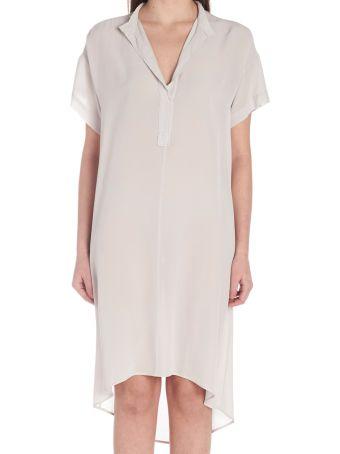 (nude) Dress
