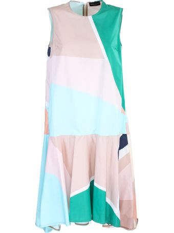 Roberto Collina dress